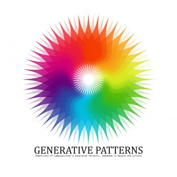 Generative Patterns