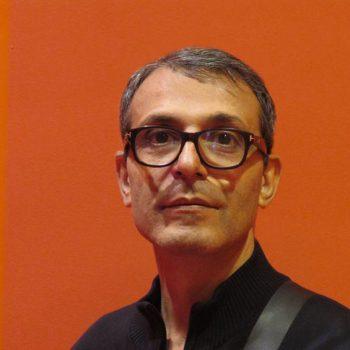 Mohammadreza Ghorbani