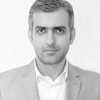 Mohammad Taraghijah