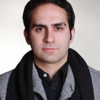 Shahab Mirzaeian