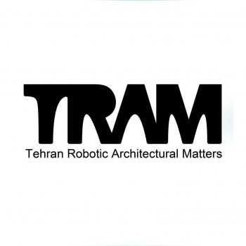Tehran Robotic Architectural Matters
