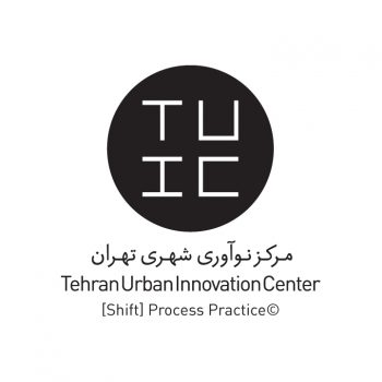 Tehran Urban Innovation Center