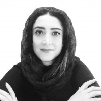 Ghazal Refalian